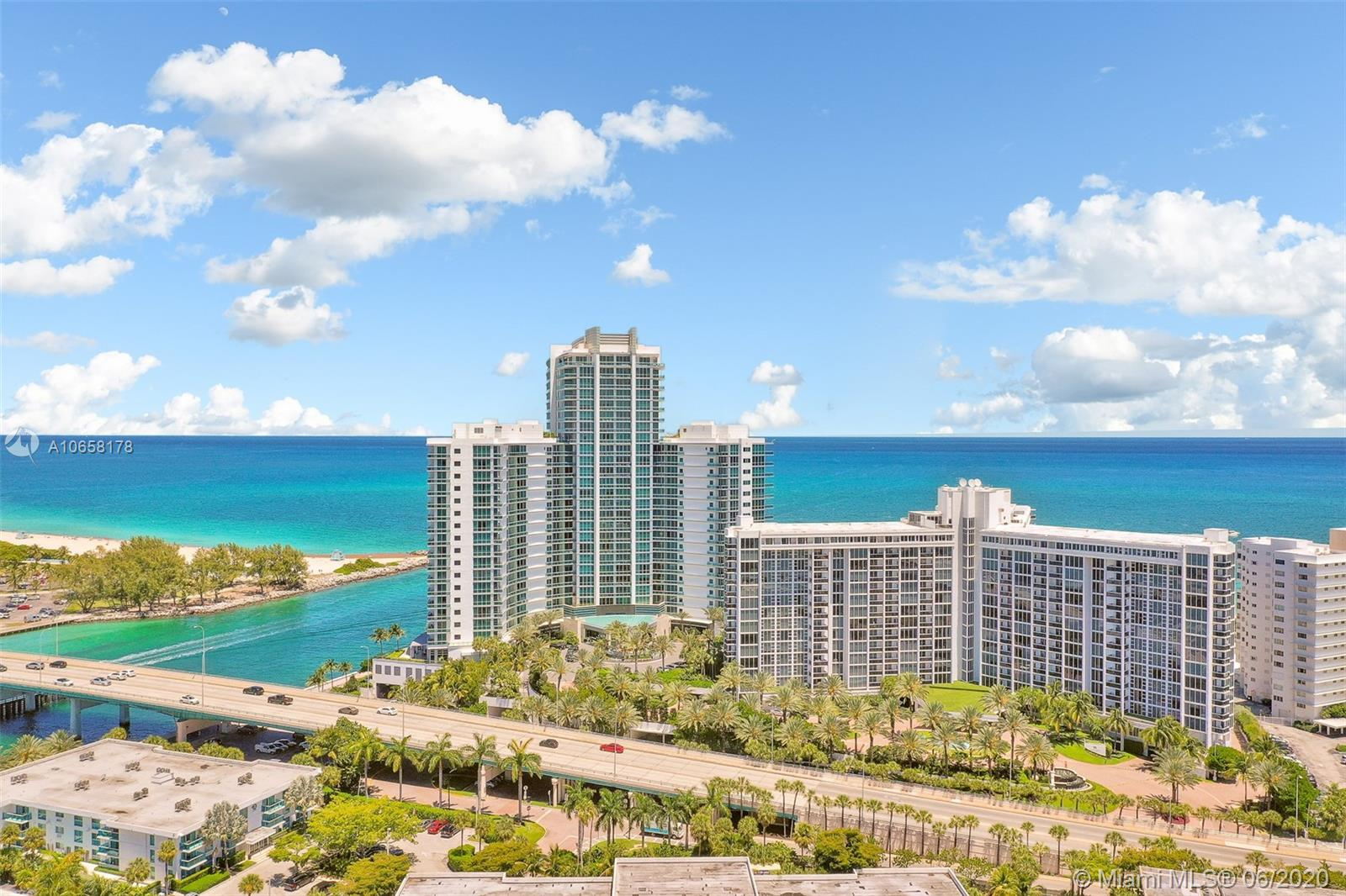 10275 Collins Ave #1011 photo022
