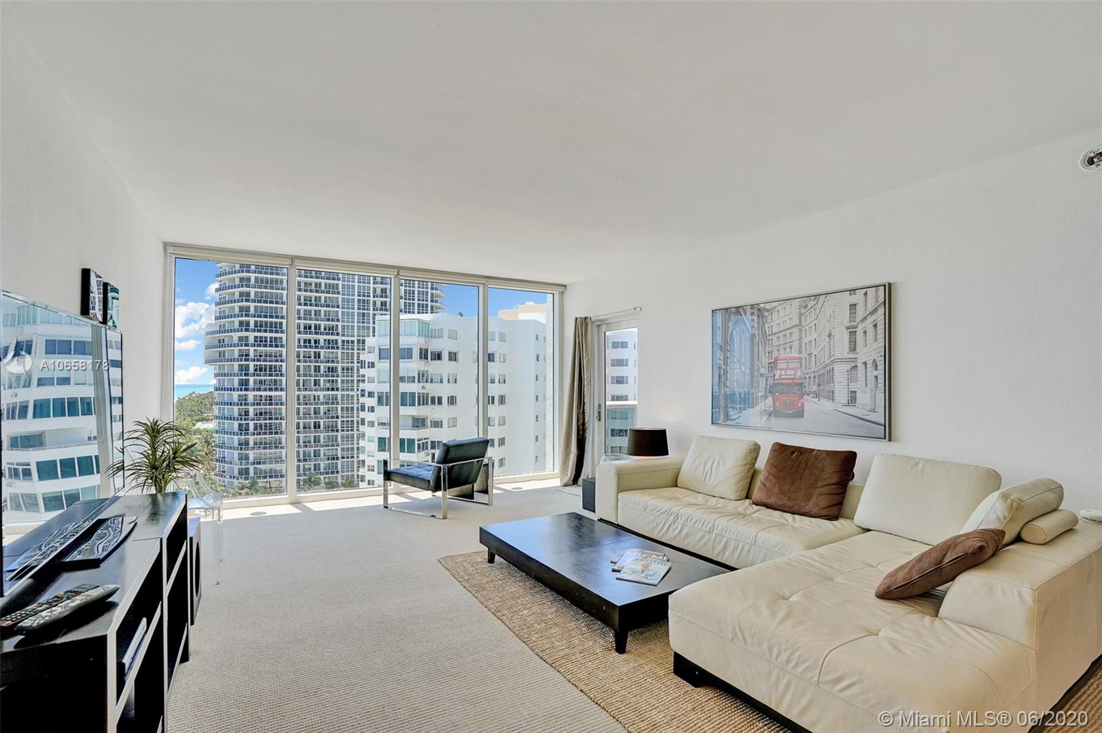 10275 Collins Ave #1011 photo03