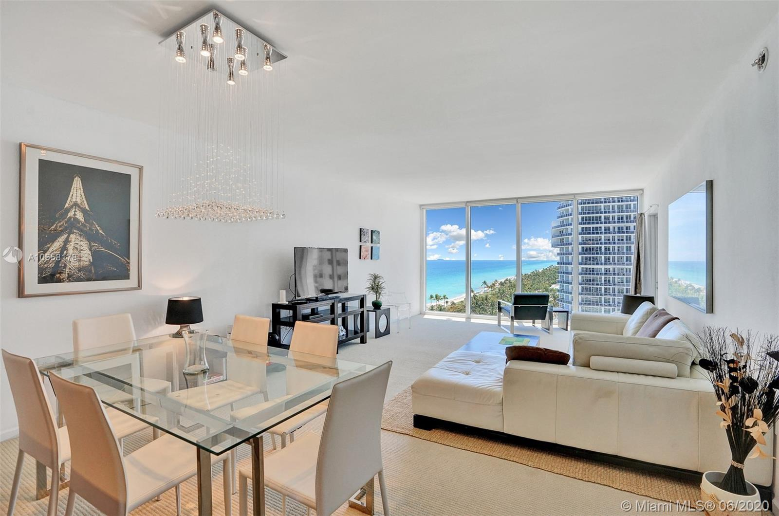 Harbour House #1011 - 10275 Collins Ave #1011, Bal Harbour, FL 33154