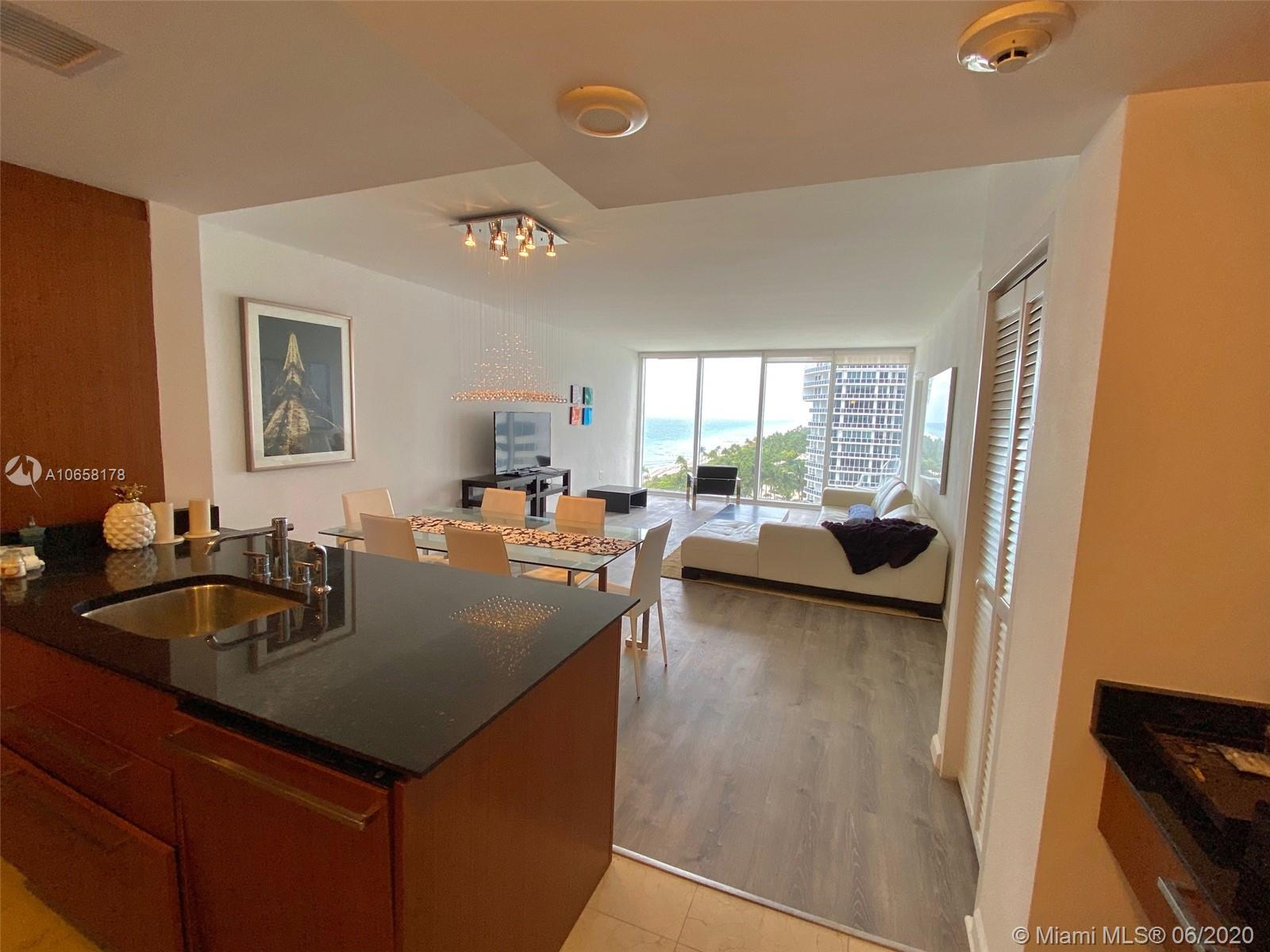 10275 Collins Ave #1011 photo045