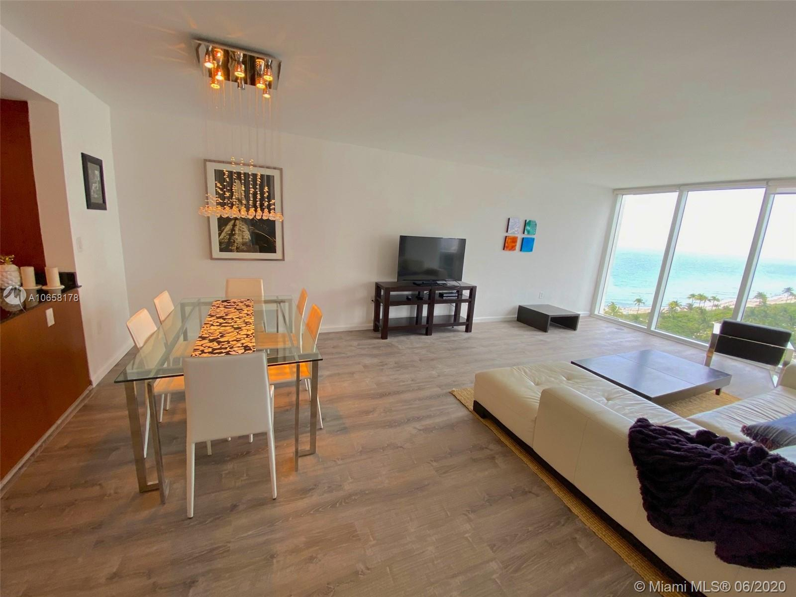 10275 Collins Ave #1011 photo051