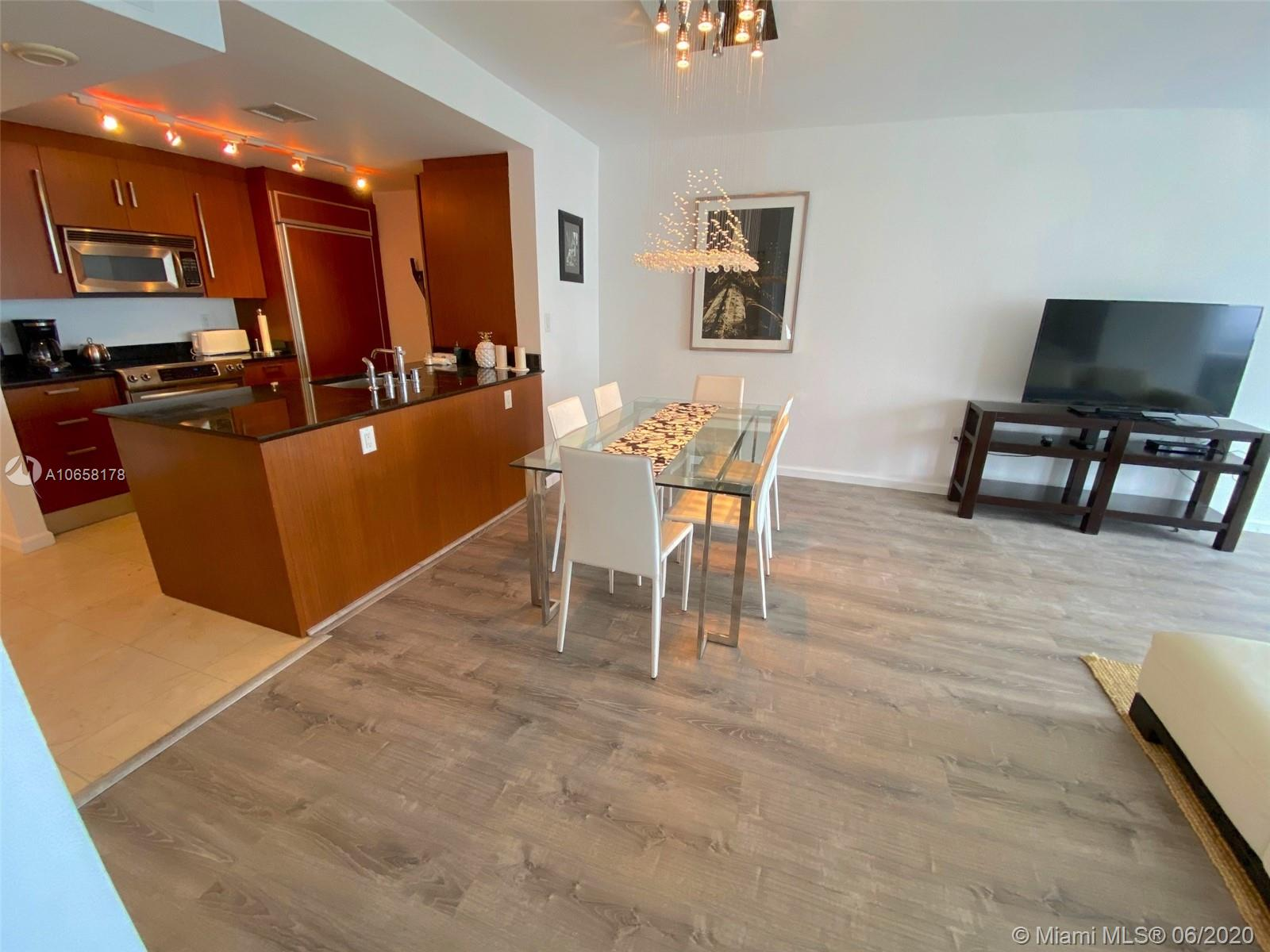 10275 Collins Ave #1011 photo050