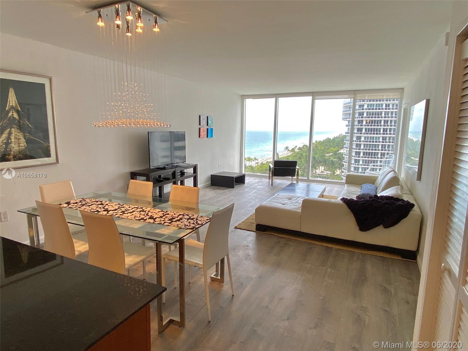 10275 Collins Ave #1011 photo044