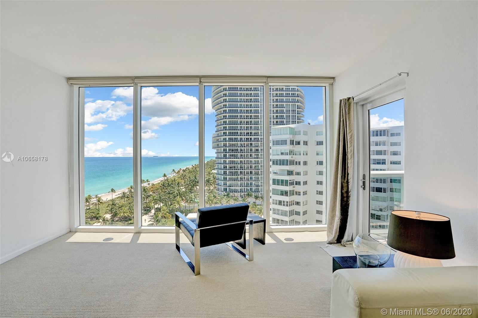 10275 Collins Ave #1011 photo04