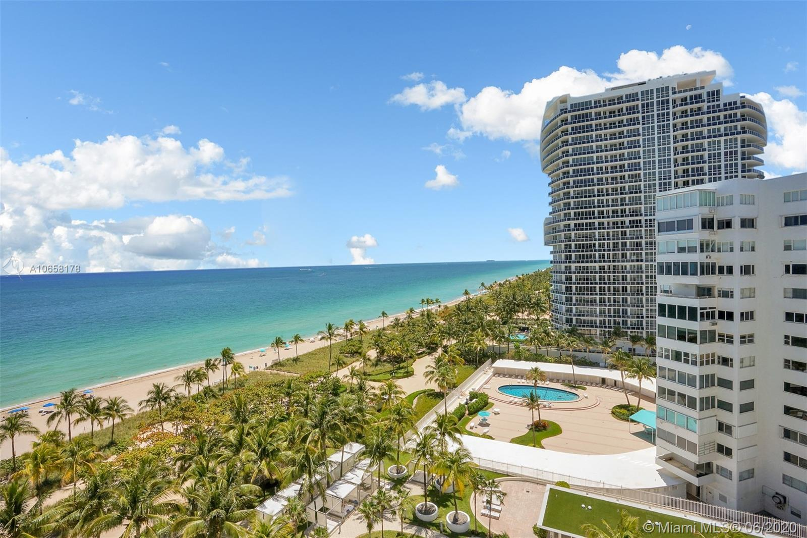 10275 Collins Ave #1011 photo021
