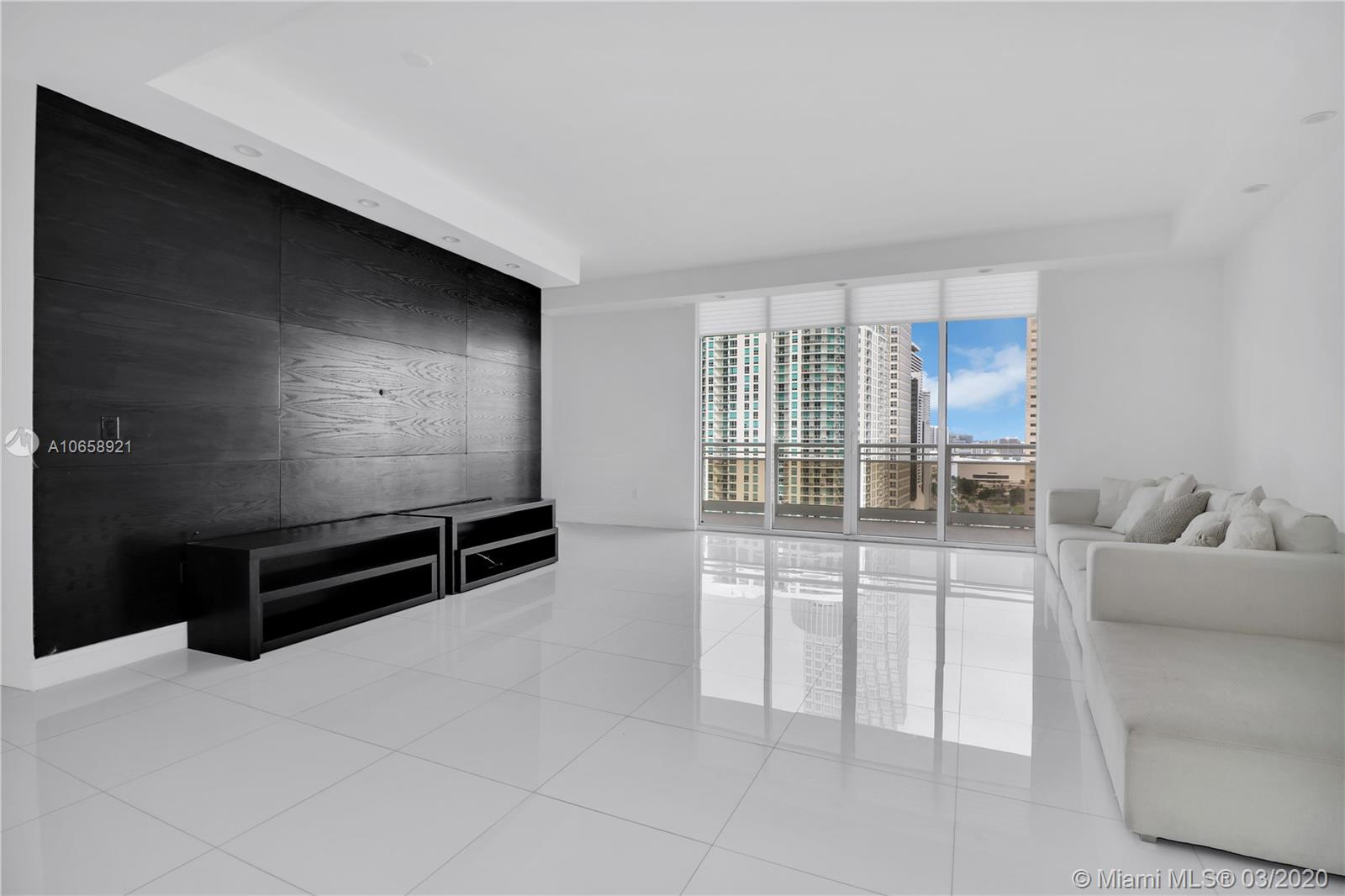 901 Brickell Key Blvd #3006 photo06