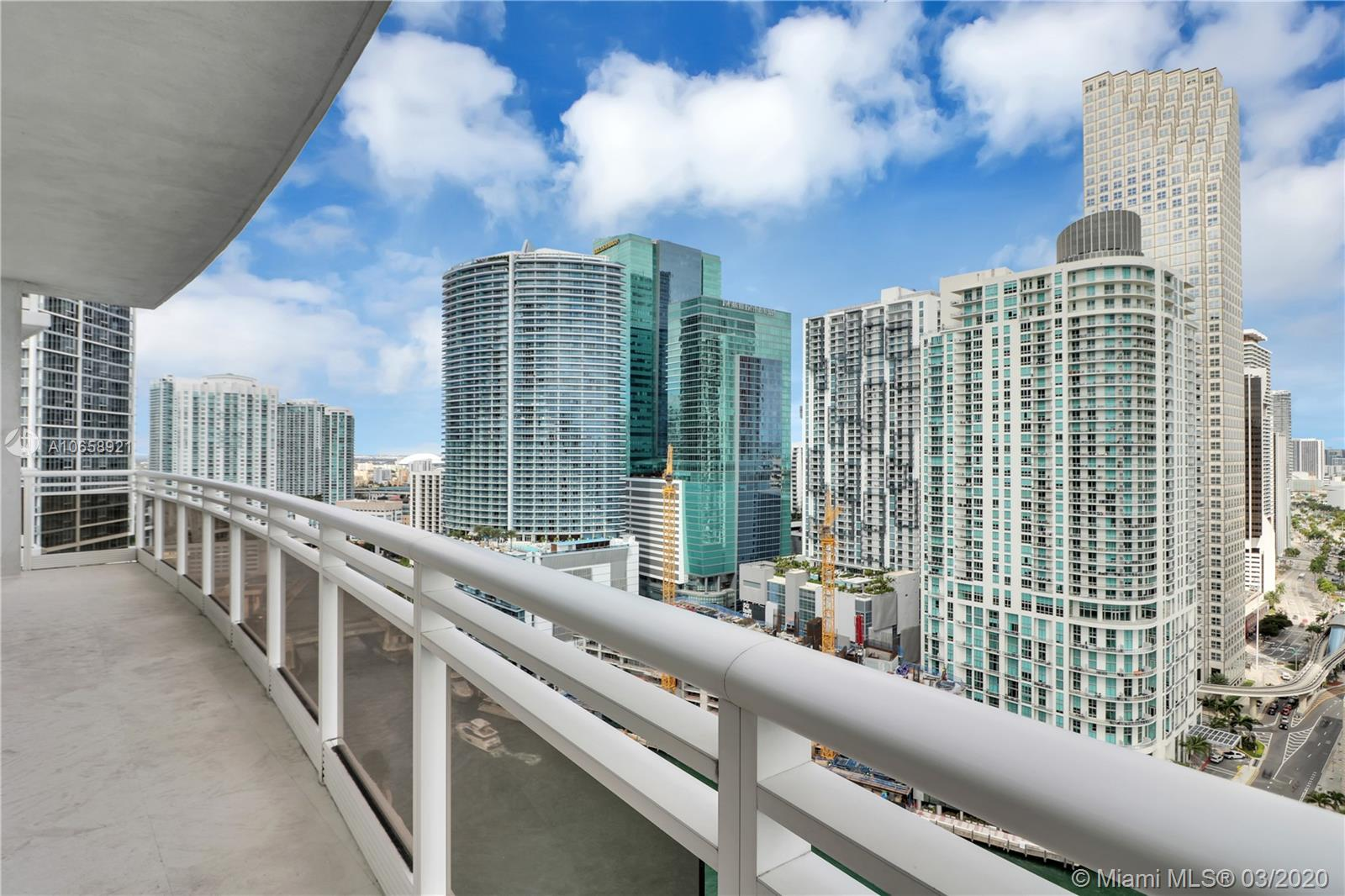 901 Brickell Key Blvd #3006 photo026