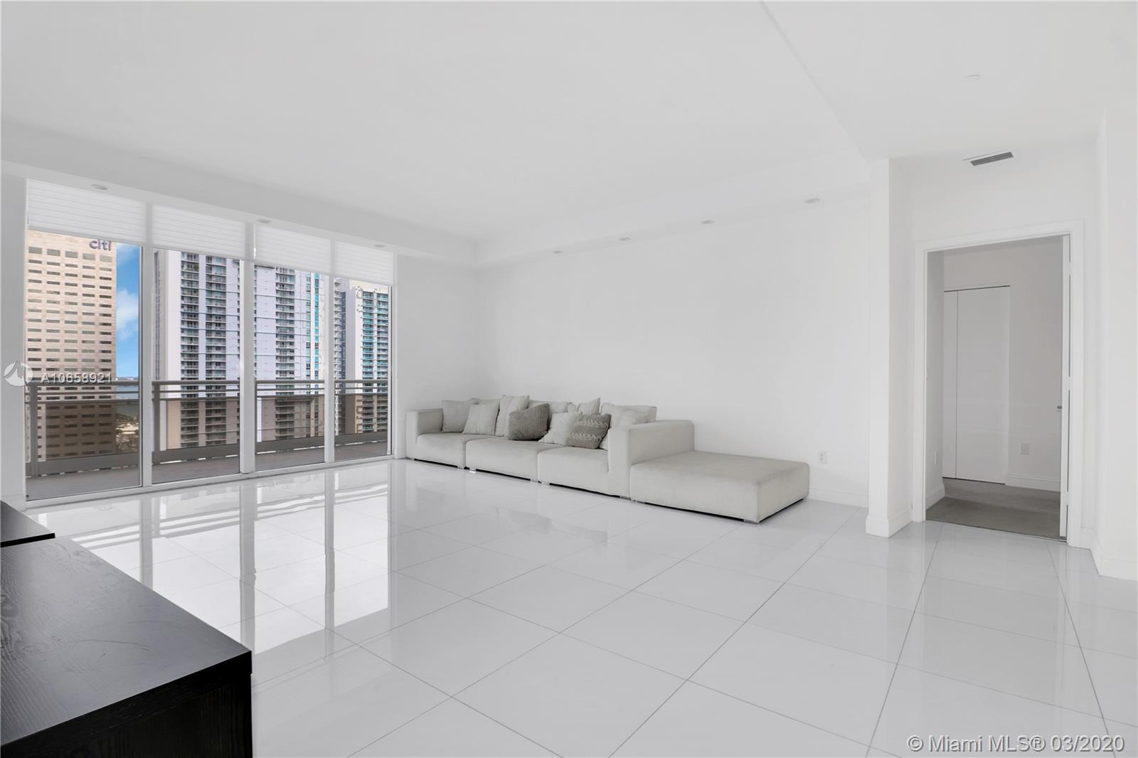 901 Brickell Key Blvd #3006 photo07