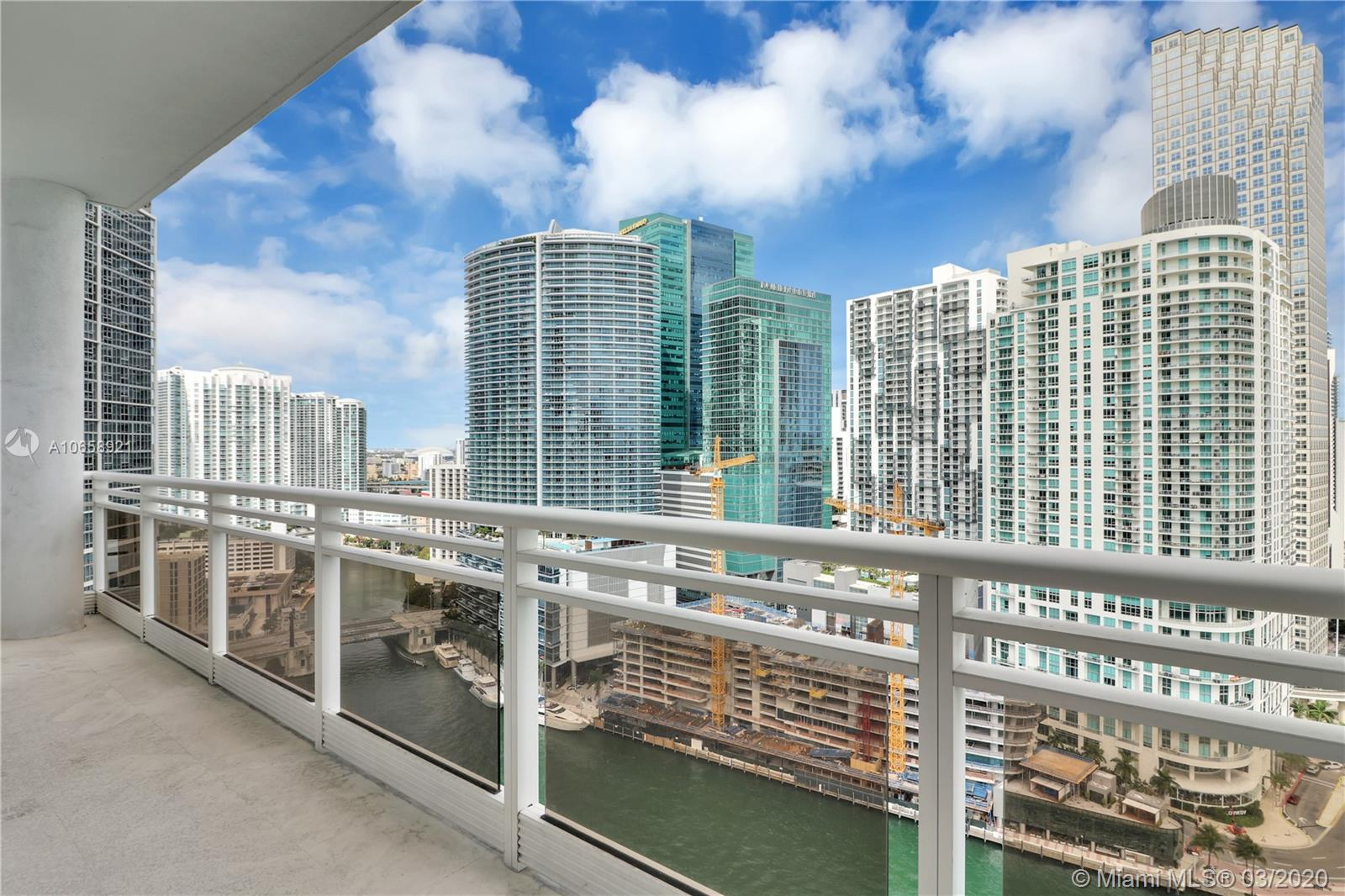 901 Brickell Key Blvd #3006 photo019