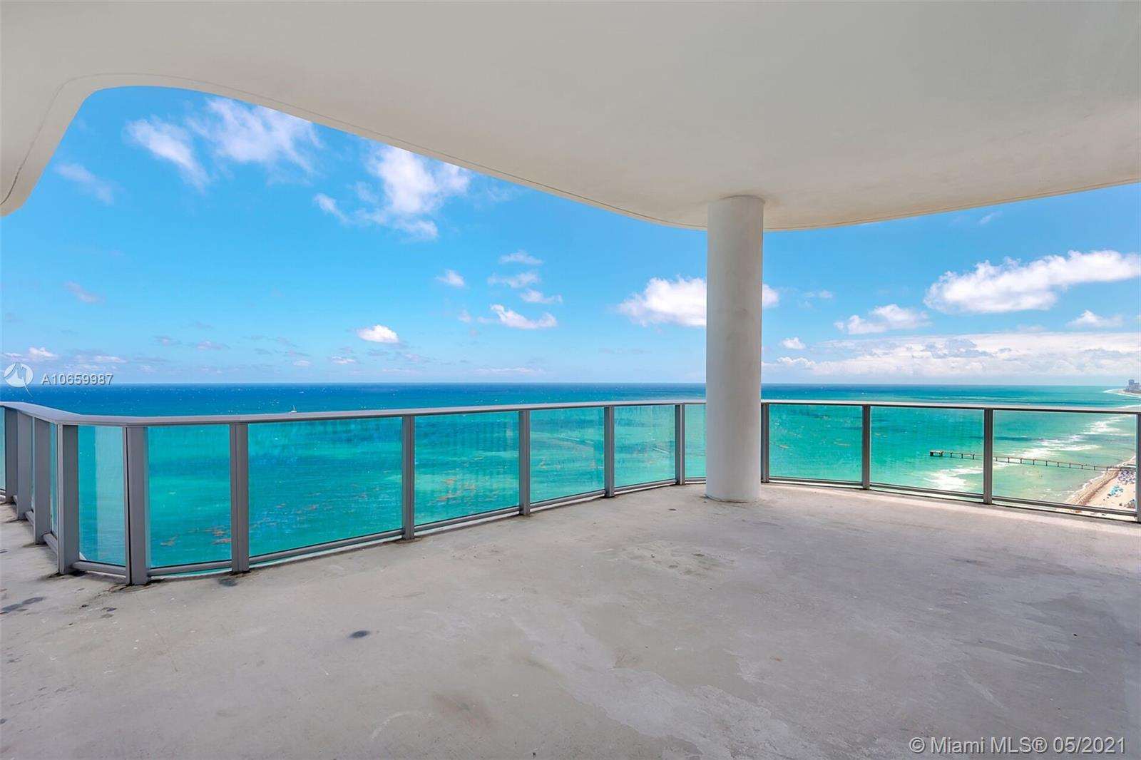17475 Collins Ave #2701 photo08