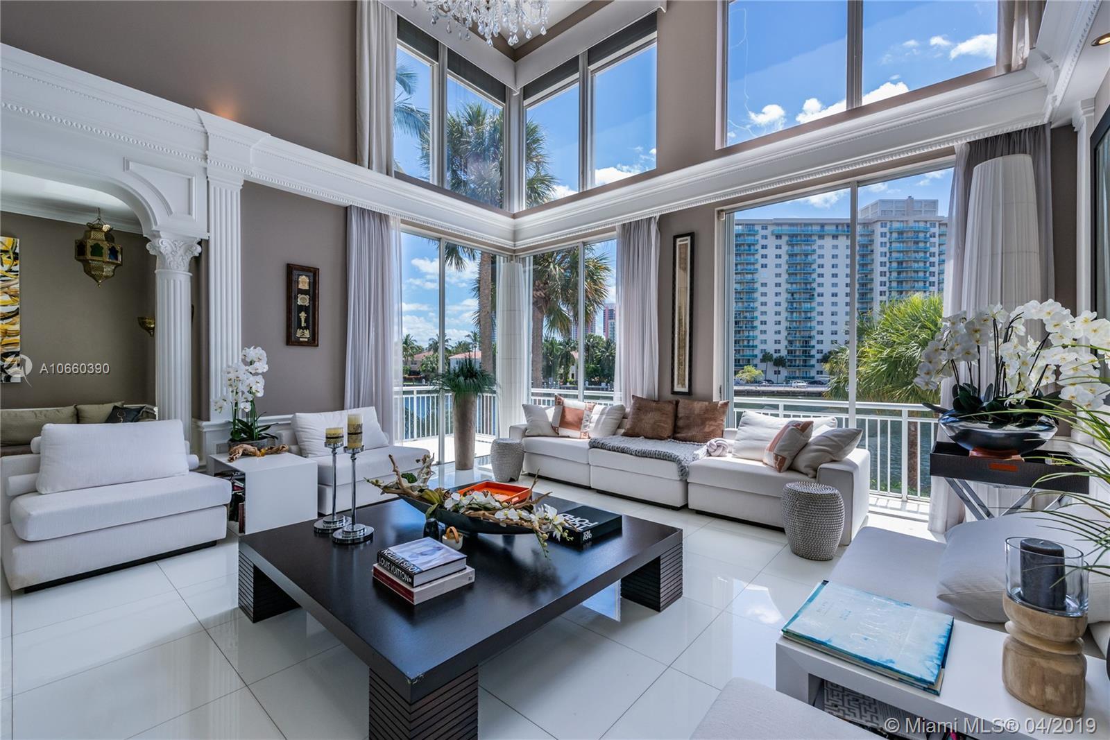 image #1 of property, Aventura 9th Addn