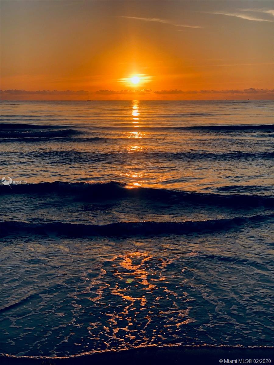 465 Ocean Dr #620 photo031
