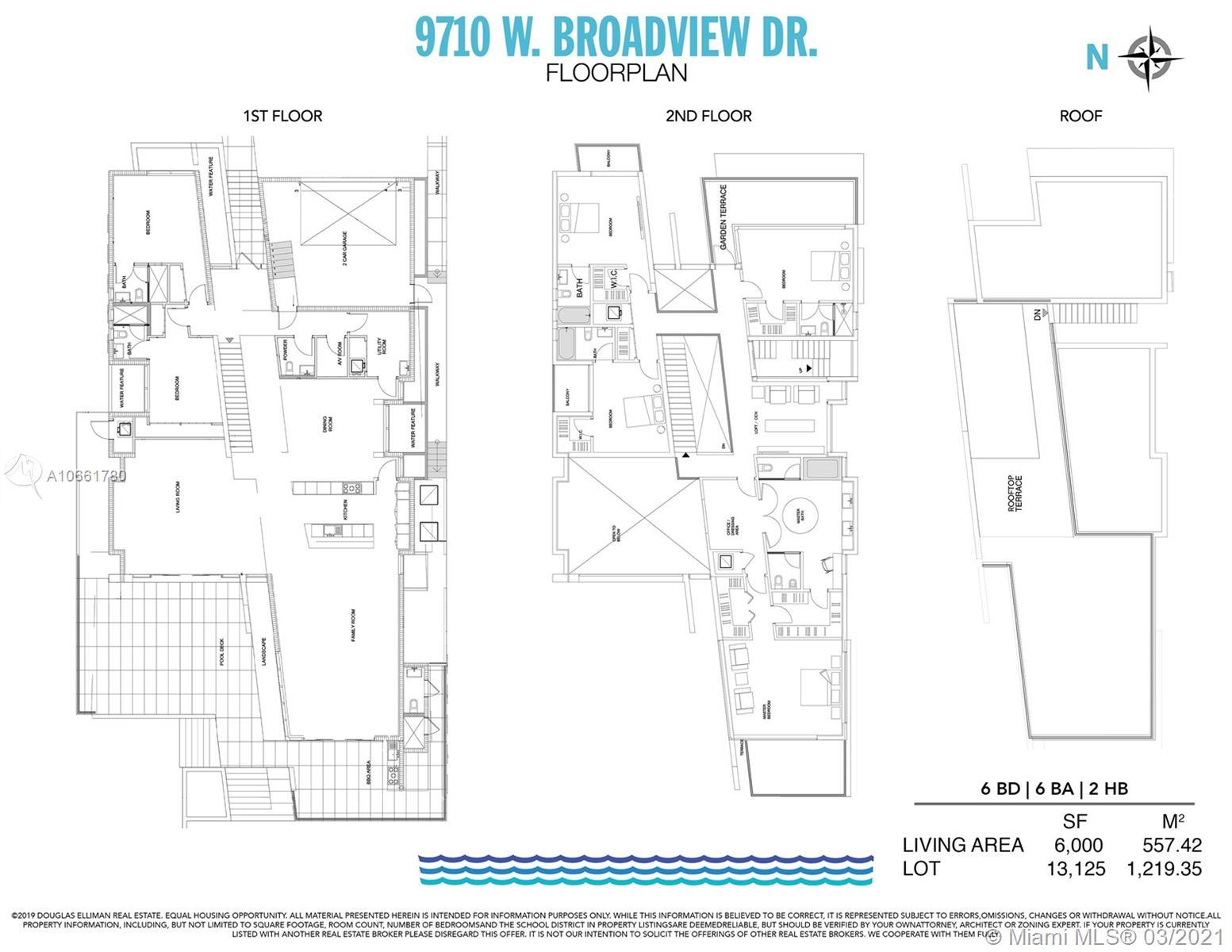 9710 W Broadview Dr photo037