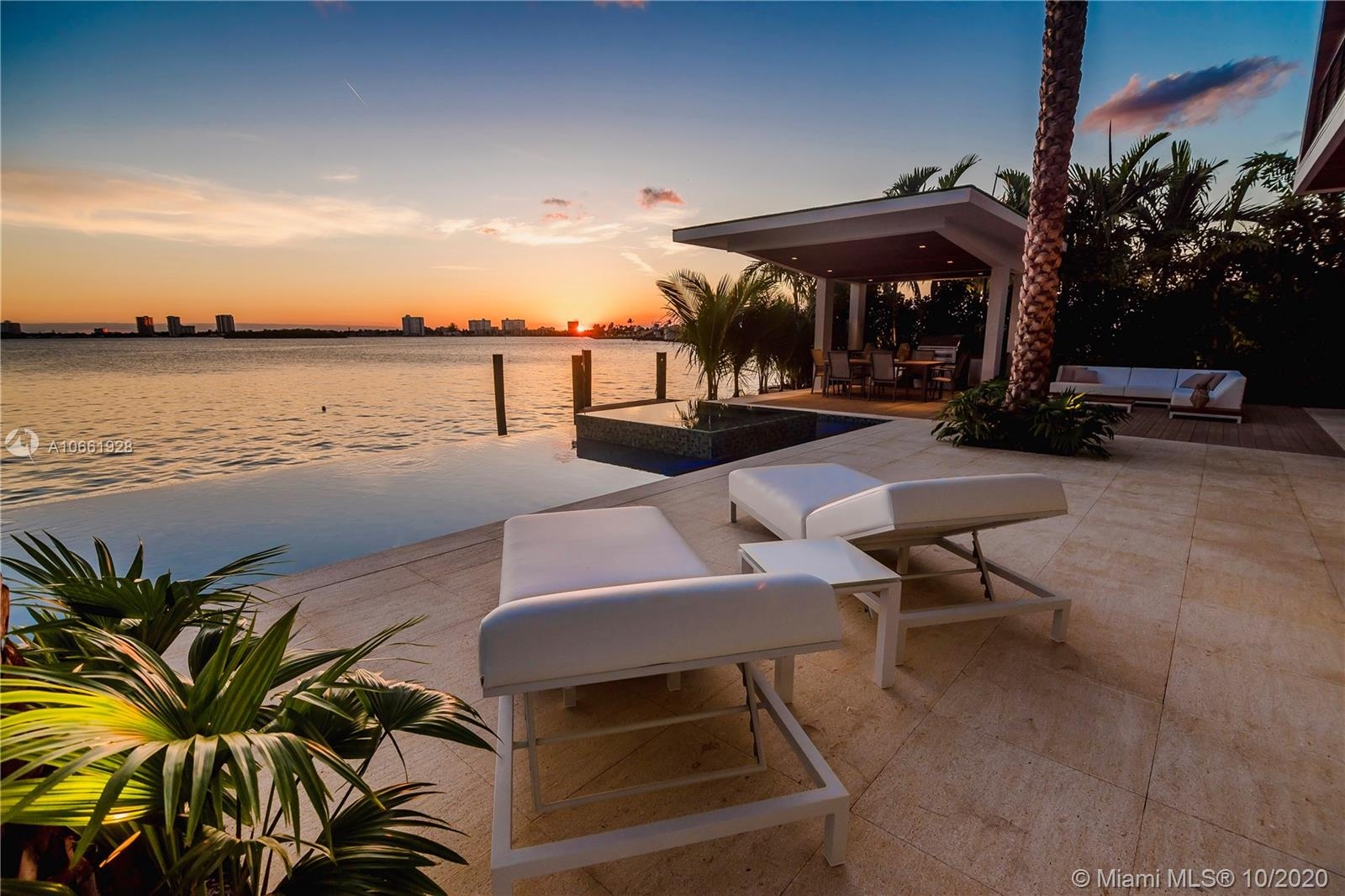 image #1 of property, Bay Harbor Islands