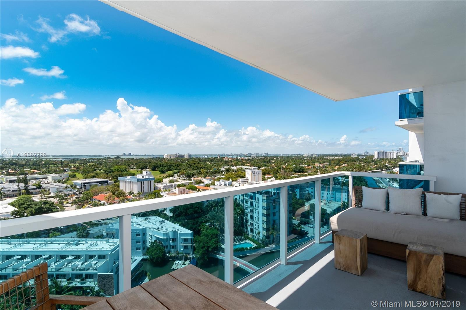 102 24th St # 1531, Miami Beach, Florida 33139, 1 Bedroom Bedrooms, ,2 BathroomsBathrooms,Residential,For Sale,102 24th St # 1531,A10662298