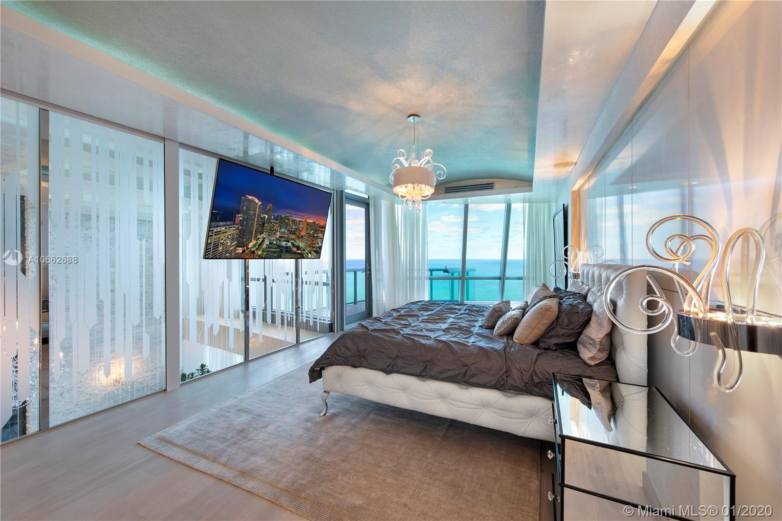 Property 17121 Collins Ave #4604 image 26