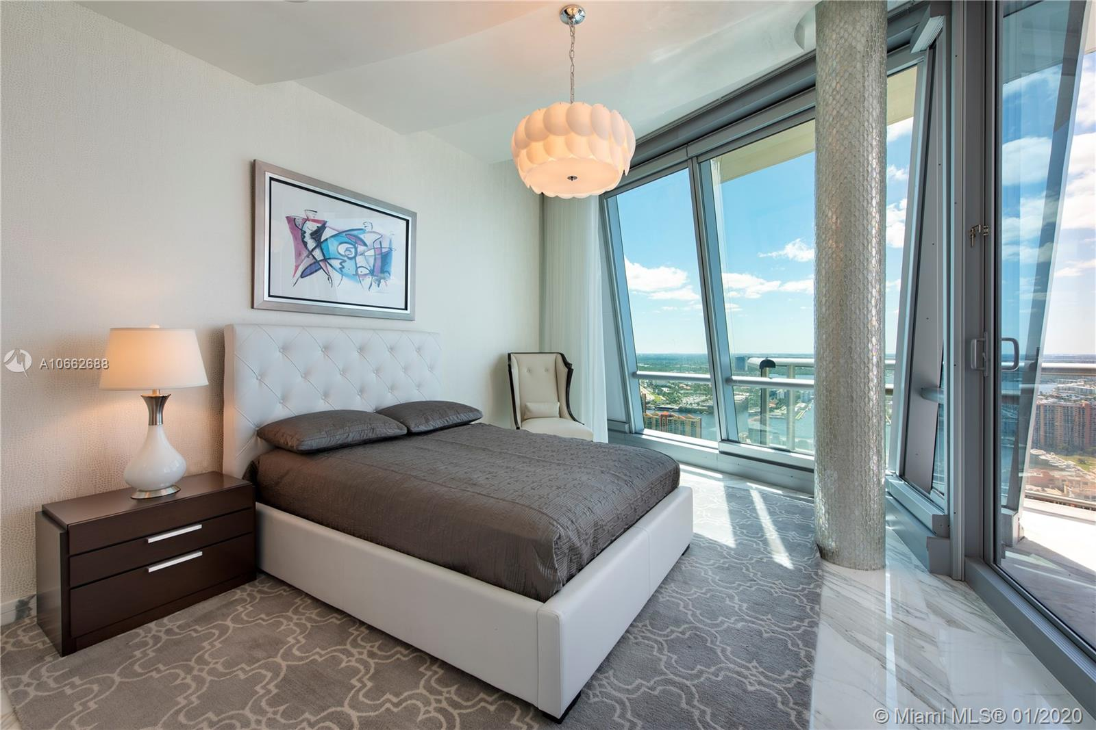 Property 17121 Collins Ave #4604 image 16
