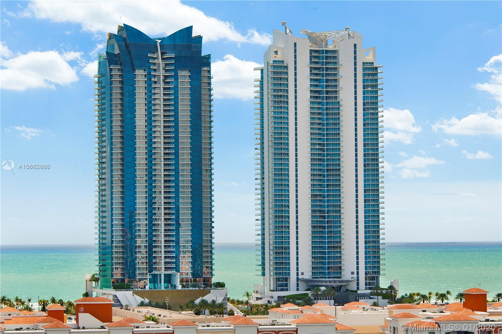Property 17121 Collins Ave #4604 image 42