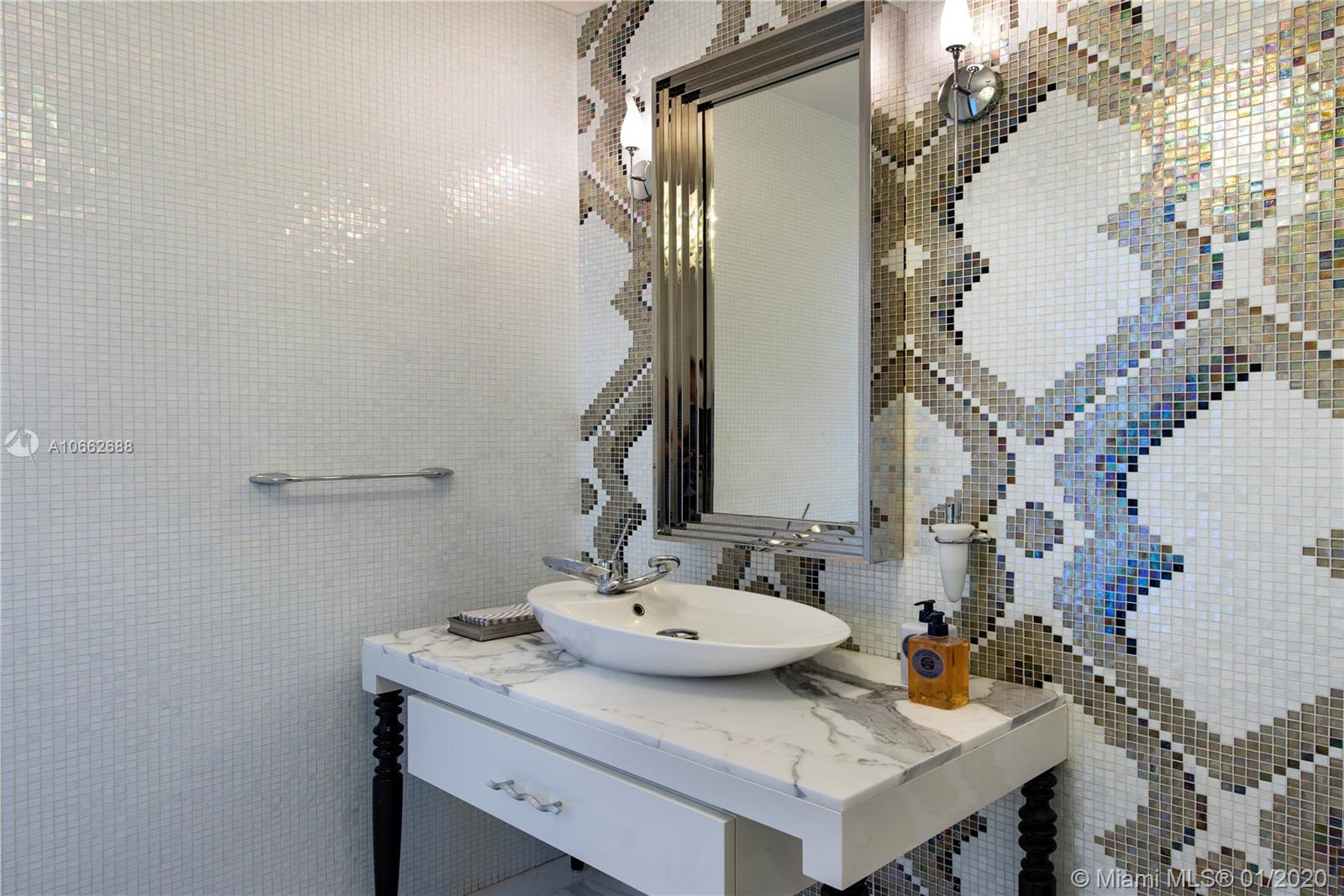 Property 17121 Collins Ave #4604 image 15