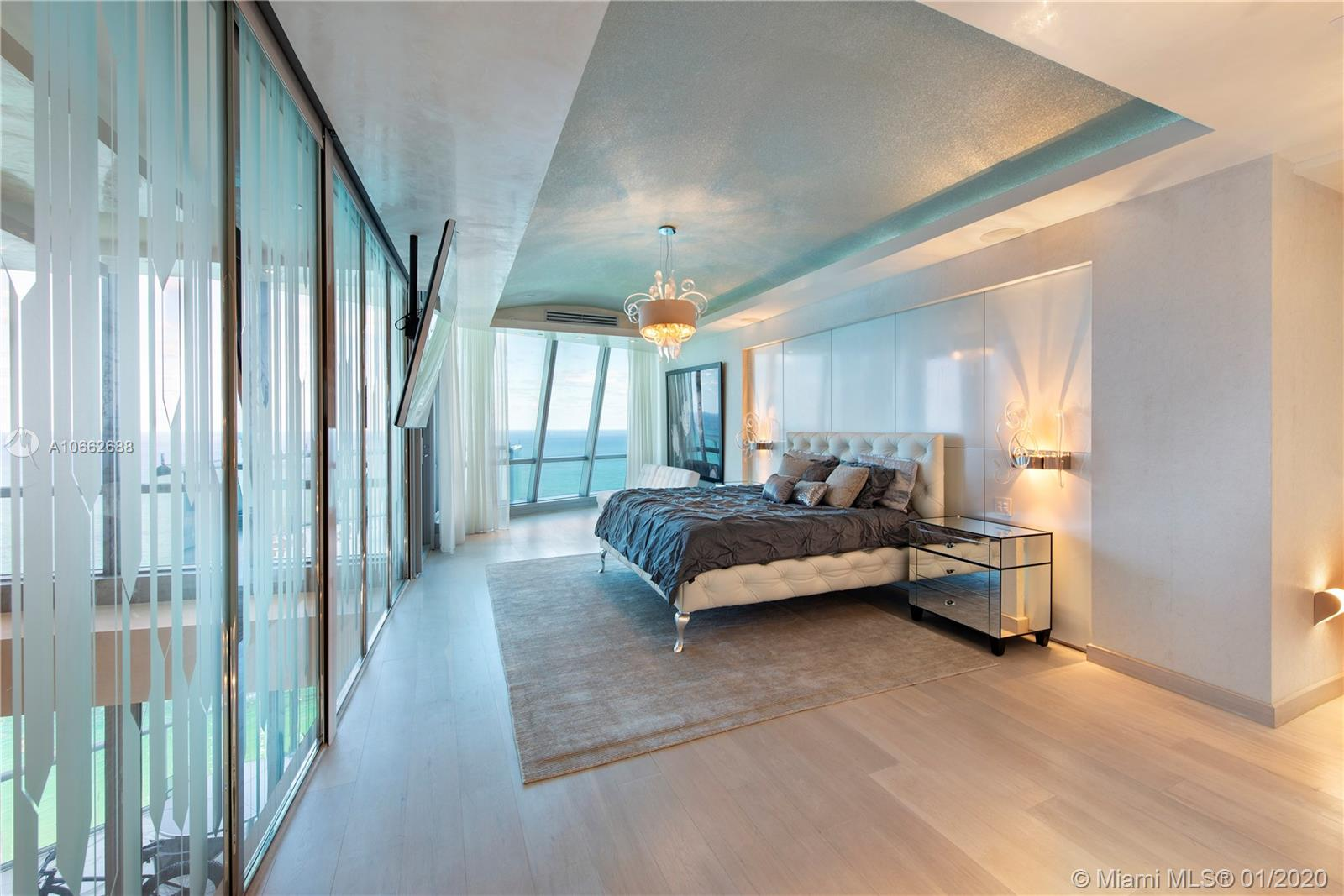 Property 17121 Collins Ave #4604 image 25