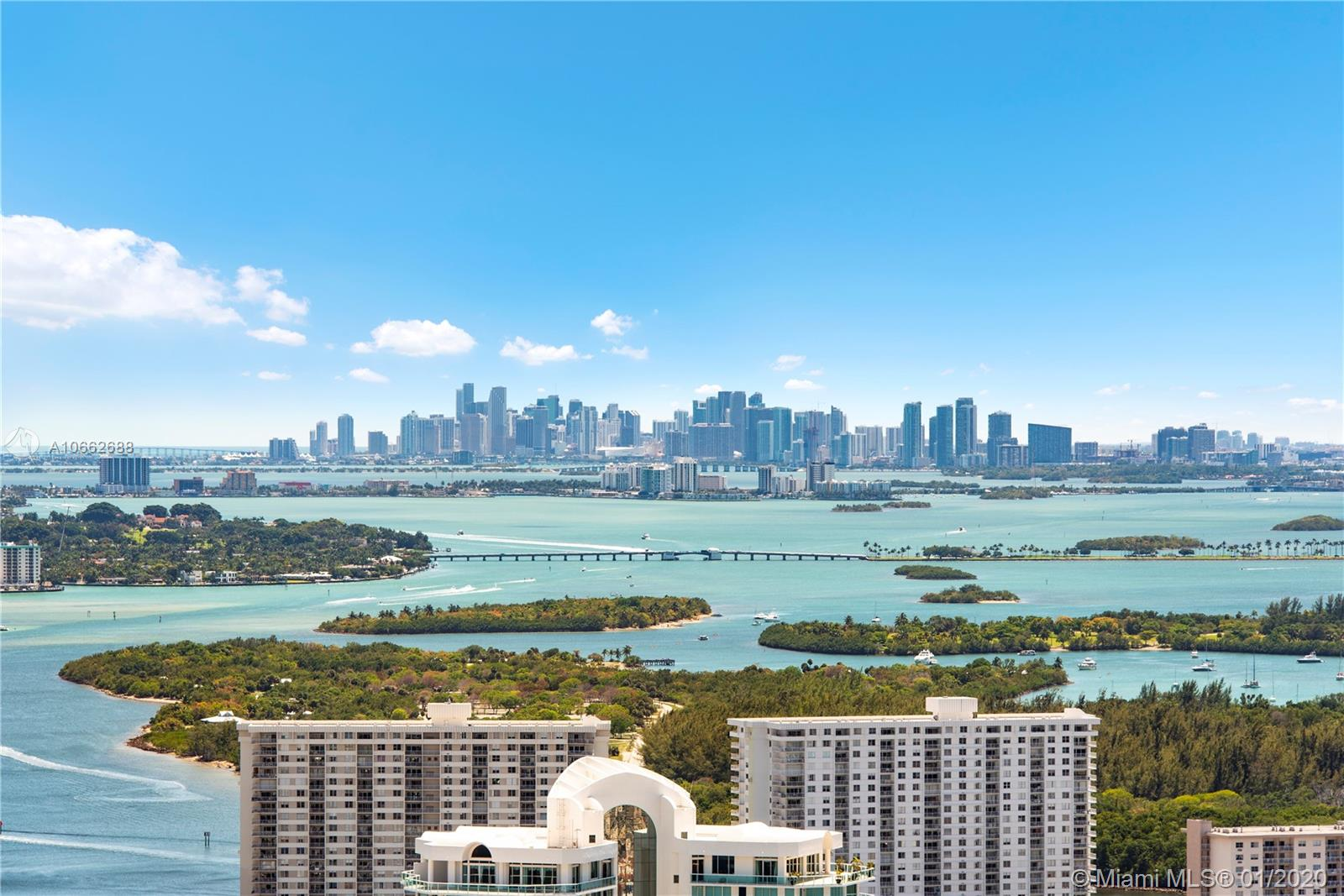 Property 17121 Collins Ave #4604 image 21