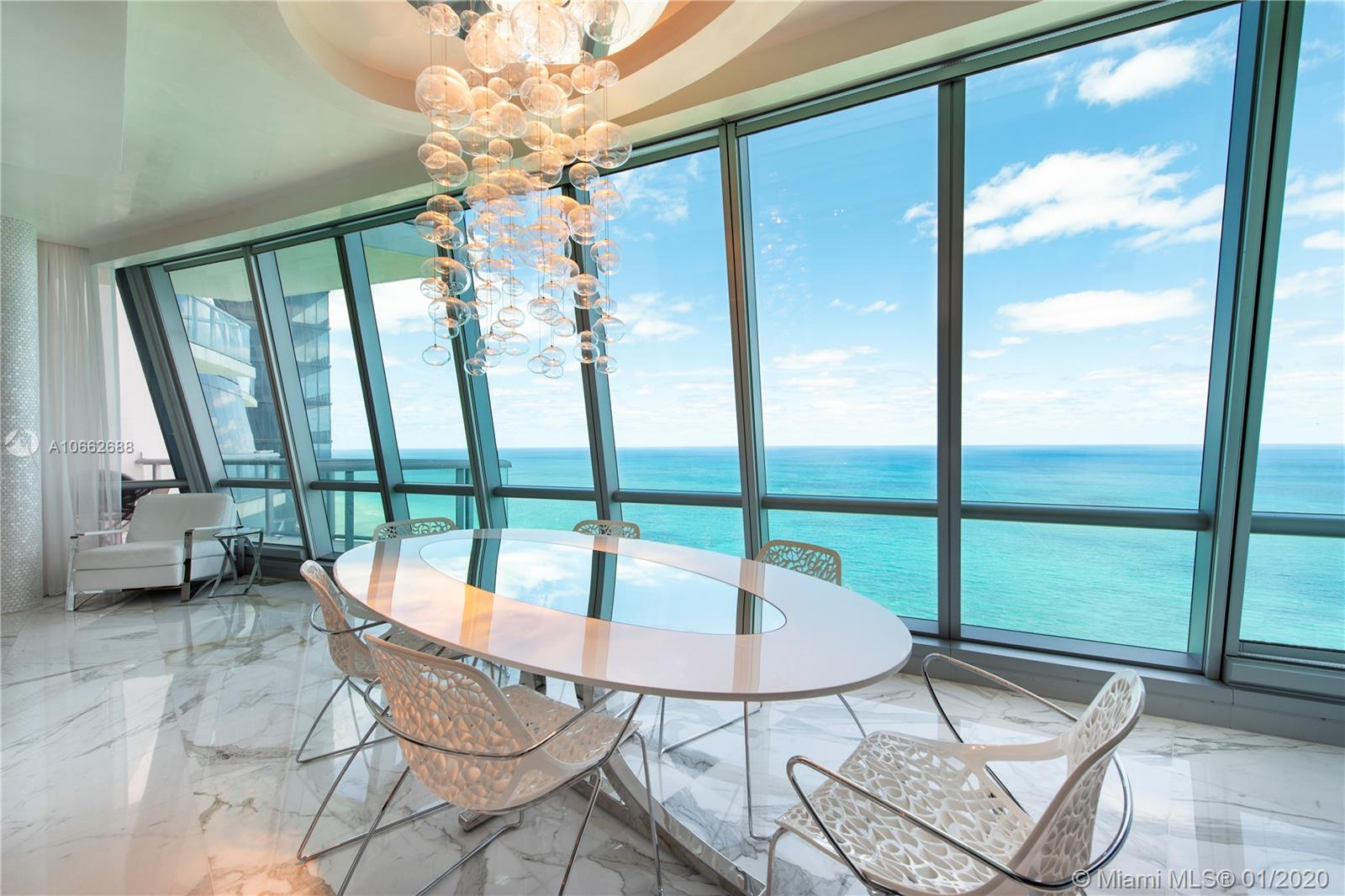Property 17121 Collins Ave #4604 image 6