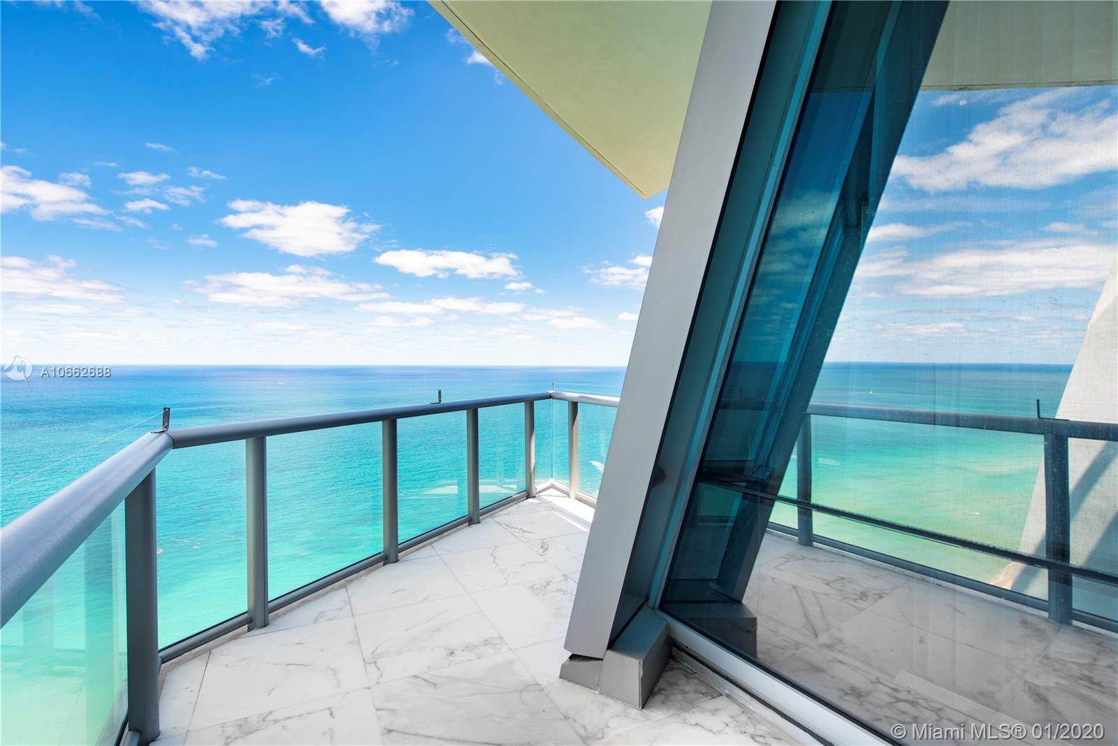 Property 17121 Collins Ave #4604 image 27