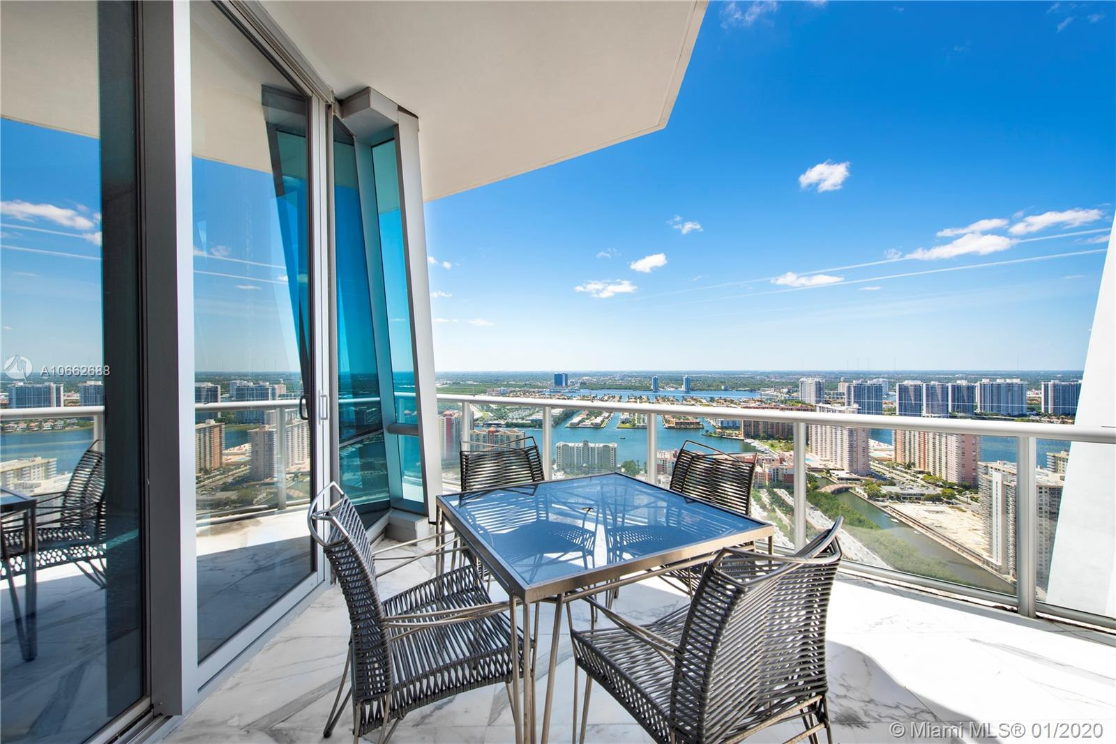 Property 17121 Collins Ave #4604 image 19