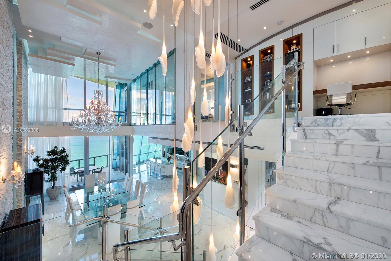 Property 17121 Collins Ave #4604 image 23