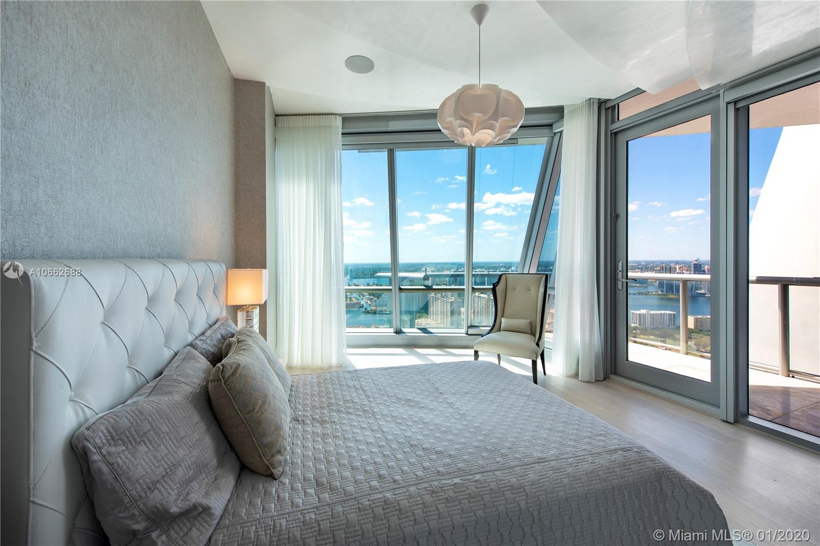 Property 17121 Collins Ave #4604 image 33