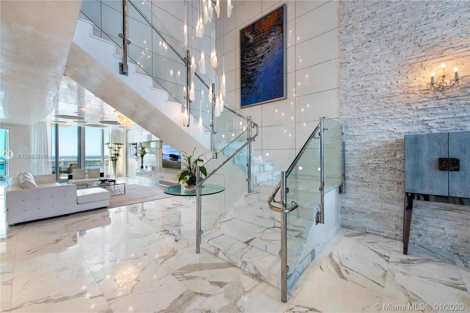 Property 17121 Collins Ave #4604 image 13