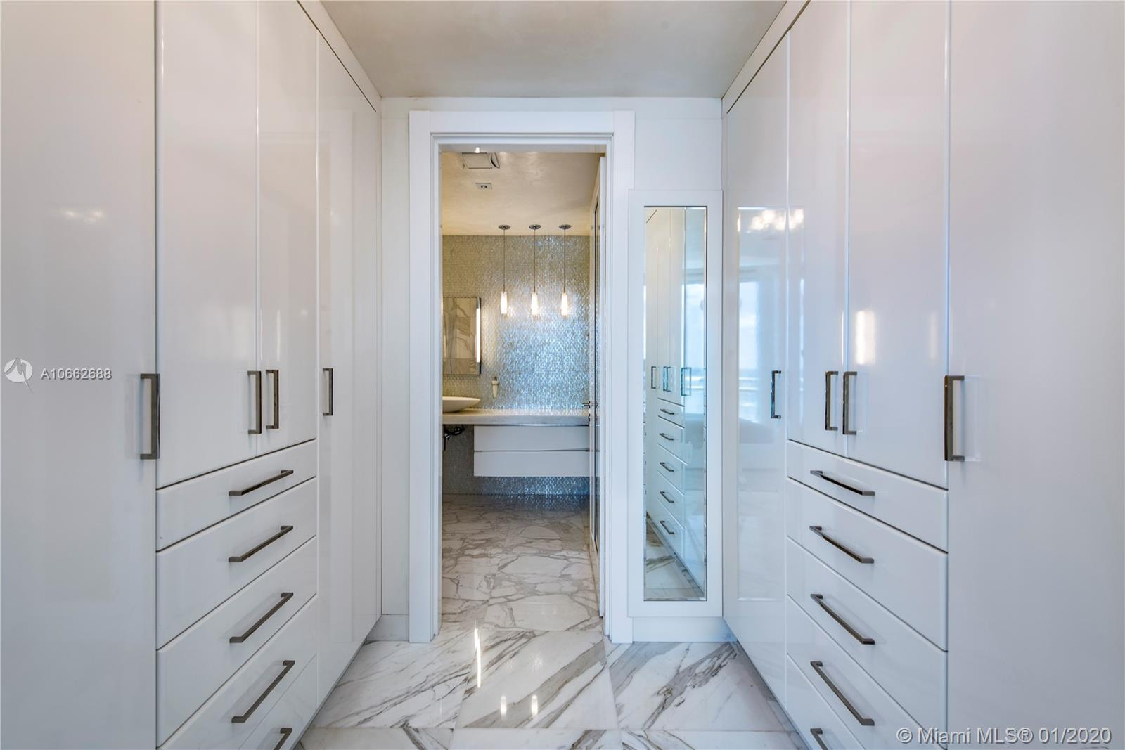 Property 17121 Collins Ave #4604 image 17