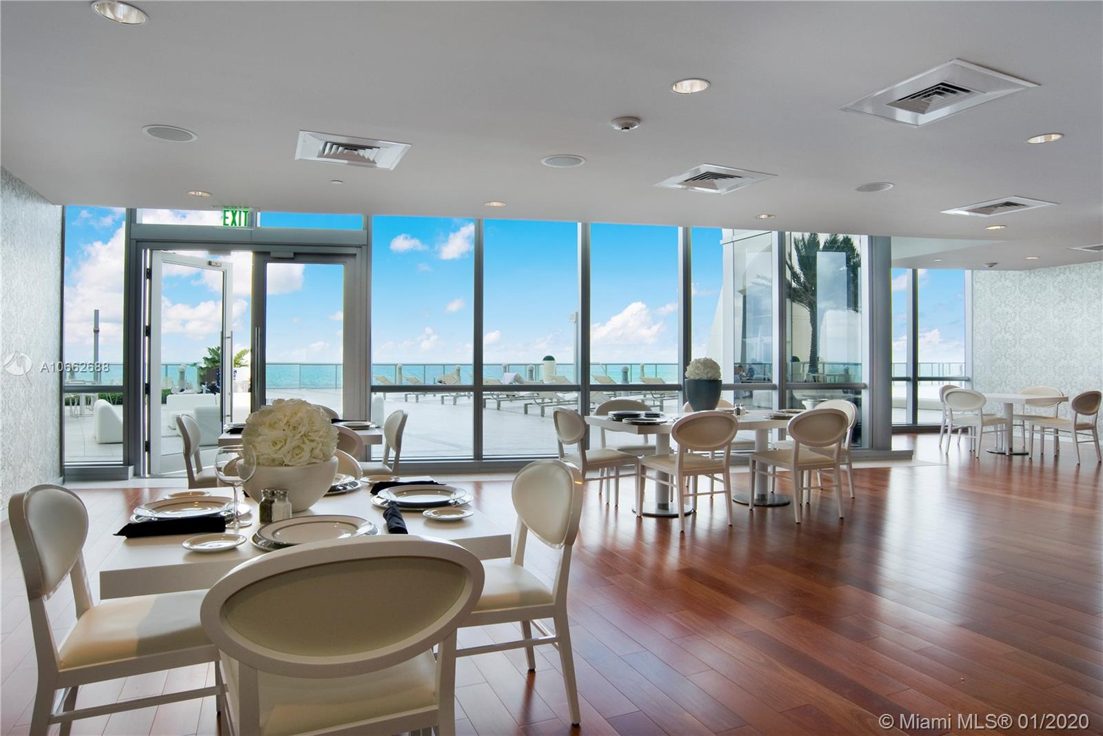 Property 17121 Collins Ave #4604 image 36