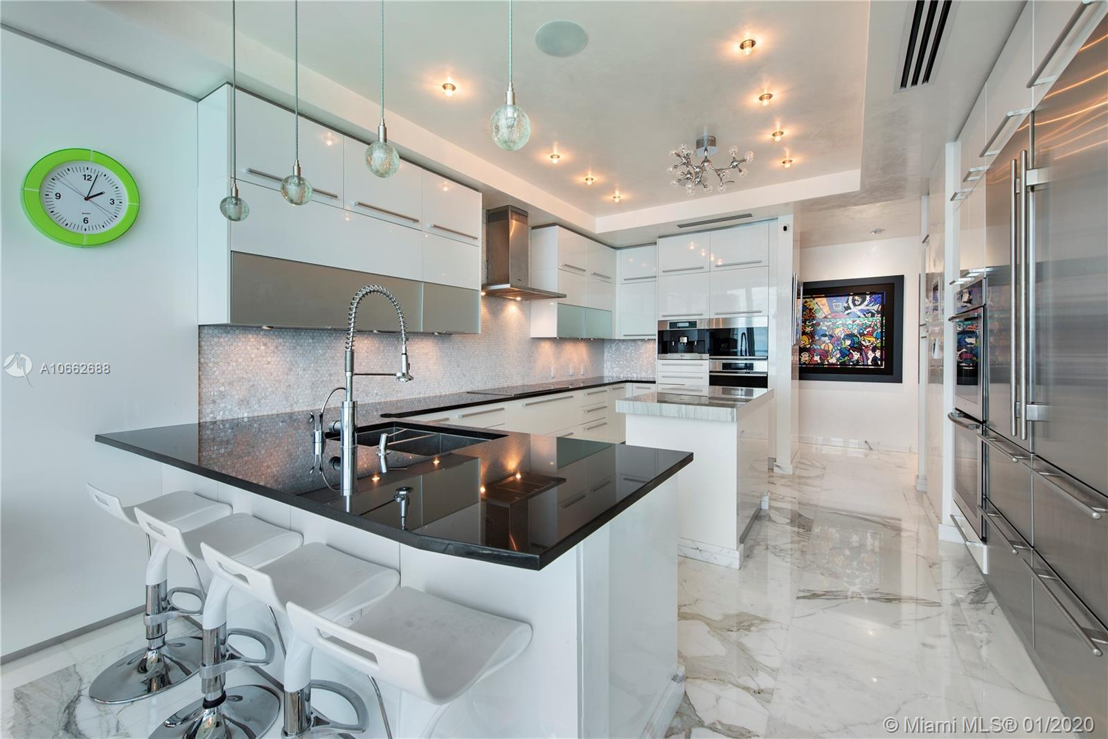 Property 17121 Collins Ave #4604 image 10