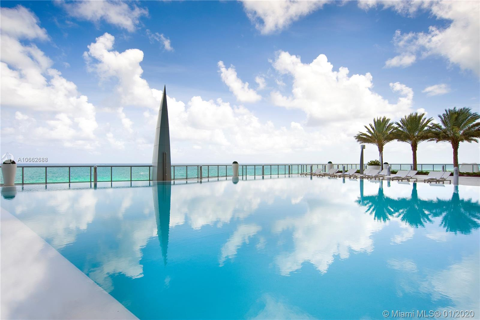 Property 17121 Collins Ave #4604 image 39