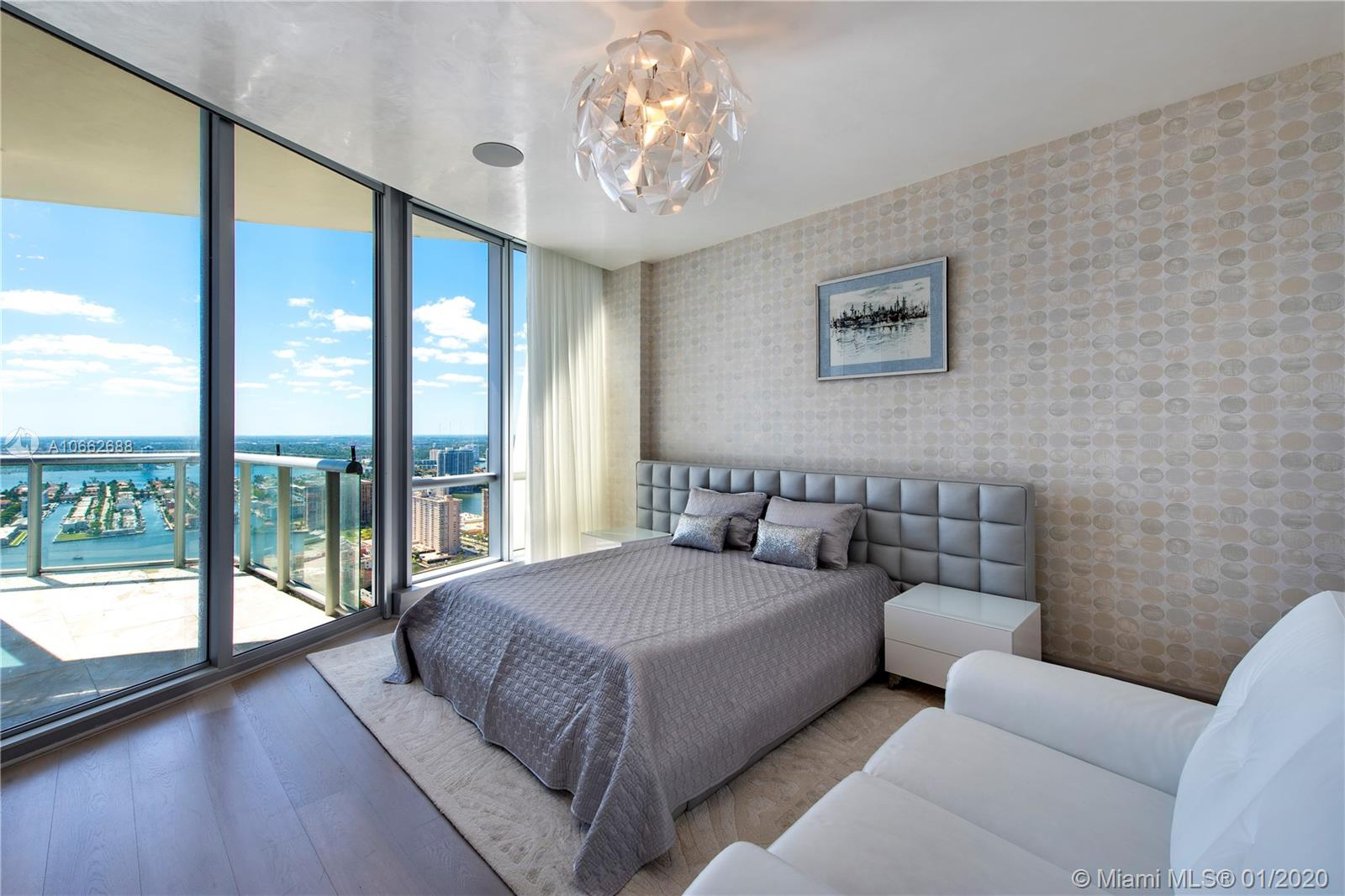 Property 17121 Collins Ave #4604 image 34