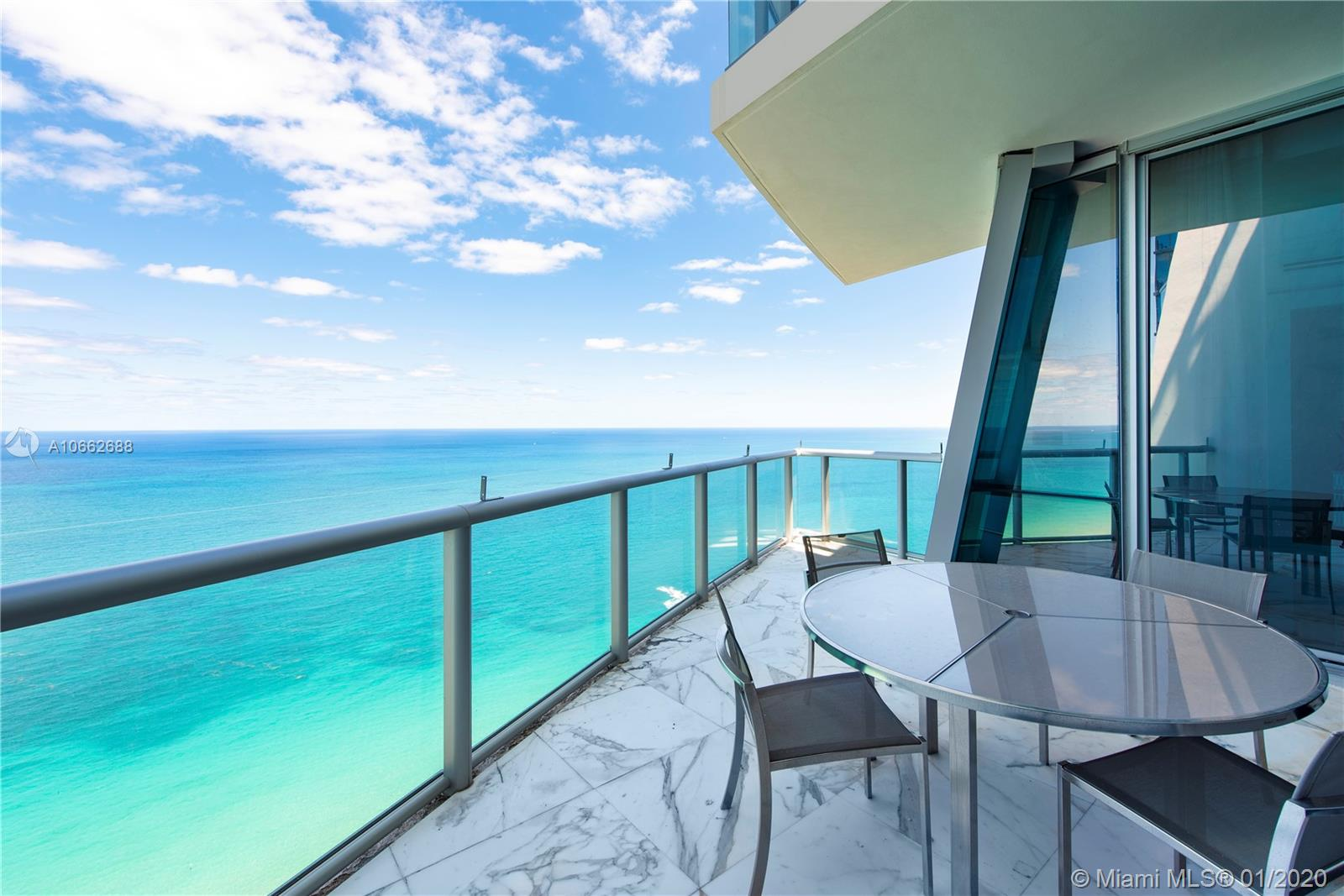 Property 17121 Collins Ave #4604 image 7