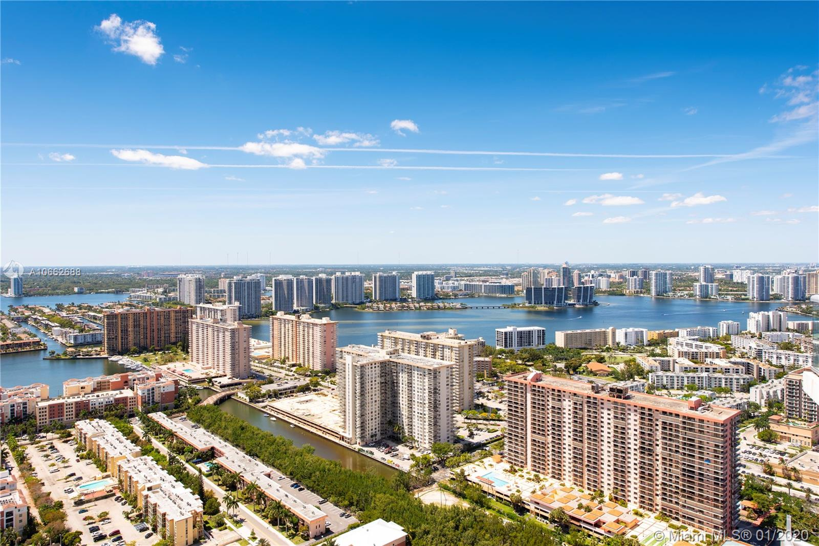 Property 17121 Collins Ave #4604 image 20