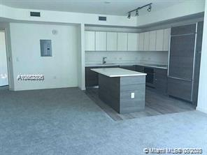 1100 S MIAMI AVE #1610 photo02