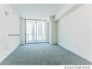 1100 S MIAMI AVE #1610 photo06