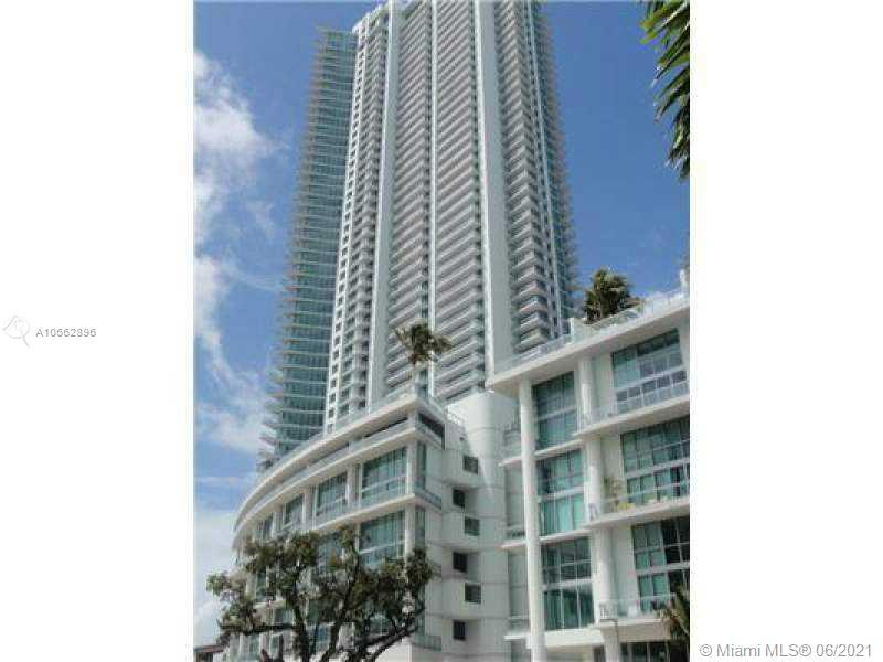 Mint #711 - 92 SW 3rd St #711, Miami, FL 33130