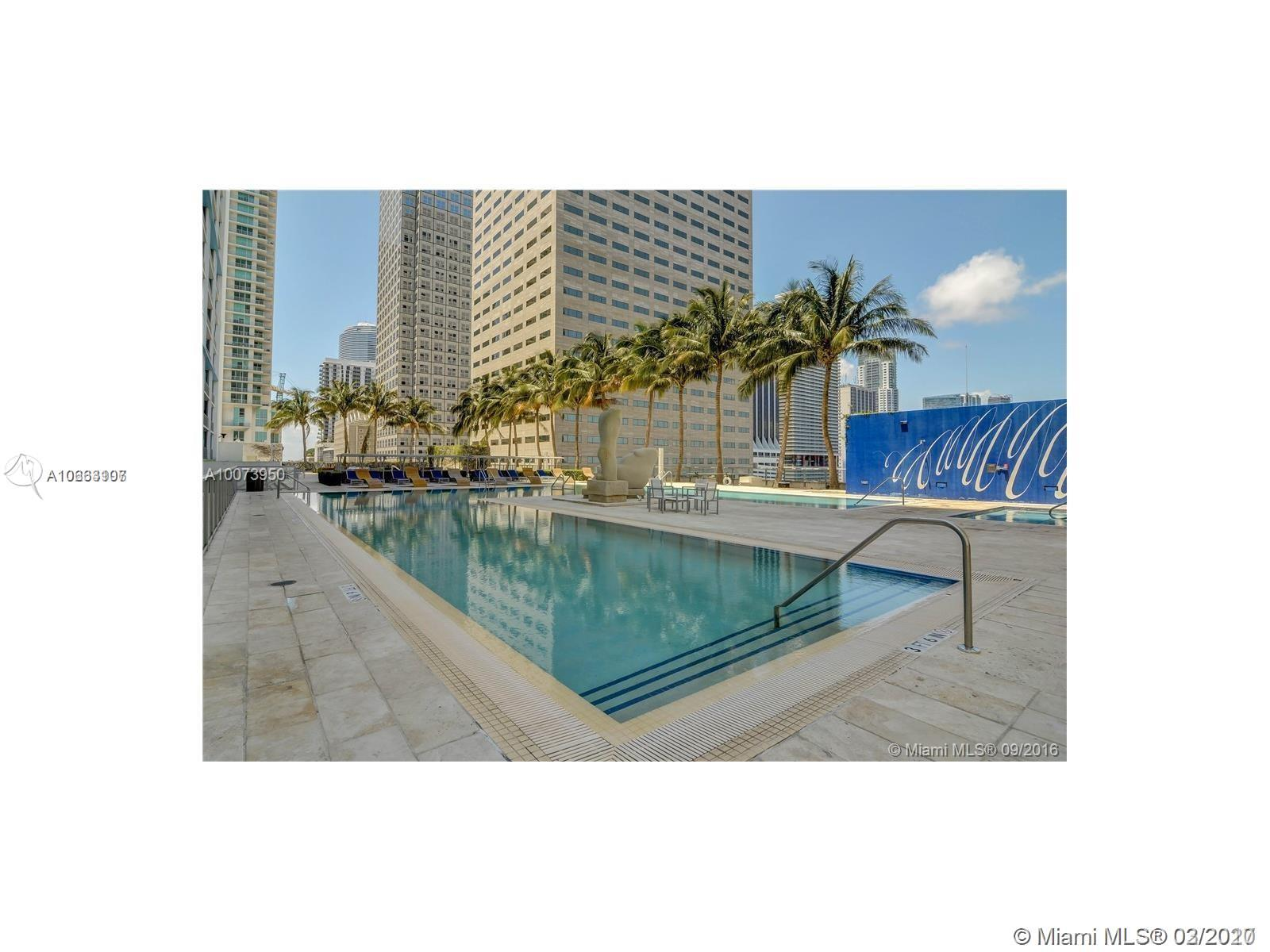 325 S Biscayne Blvd #2124 photo015