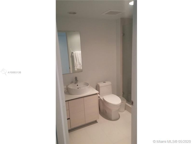 2602 E HALLANDALE BEACH BL #R2106 photo013