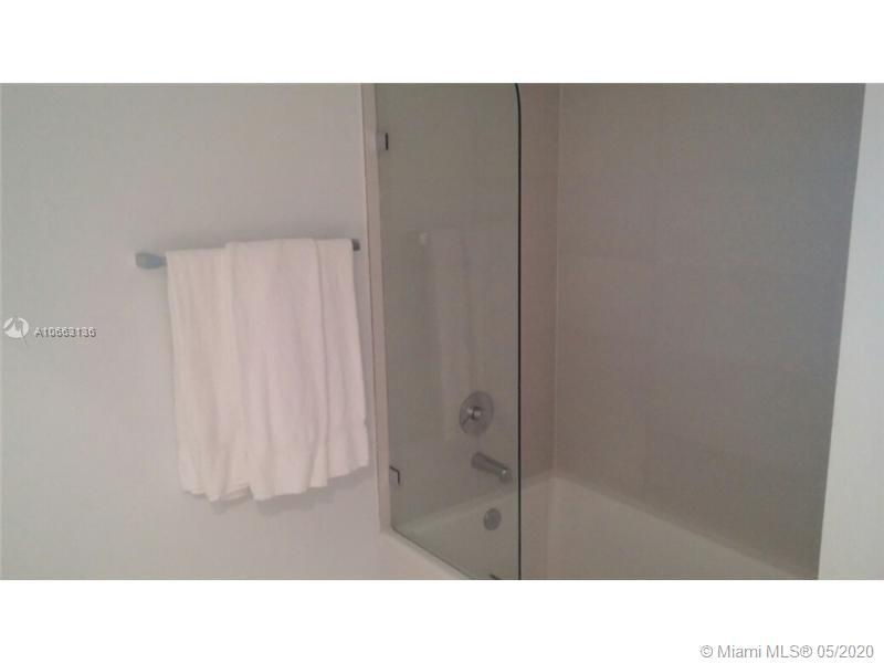 2602 E HALLANDALE BEACH BL #R2106 photo08