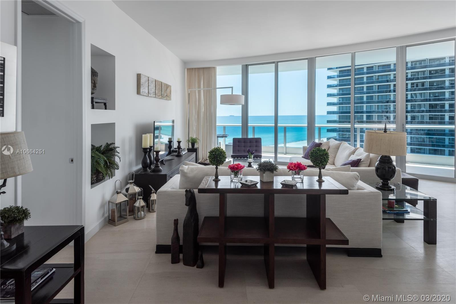 5959 Collins Ave #1202 photo04