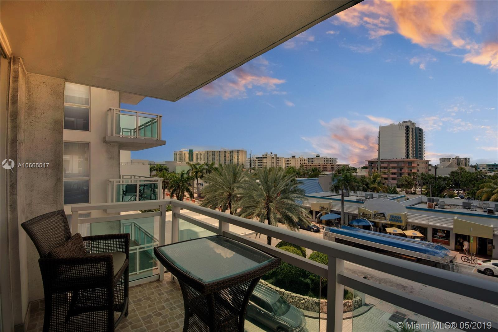6917 Collins Ave #514 photo015