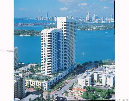 Waverly South Beach #2507 - 1330 West Ave #2507, Miami Beach, FL 33139