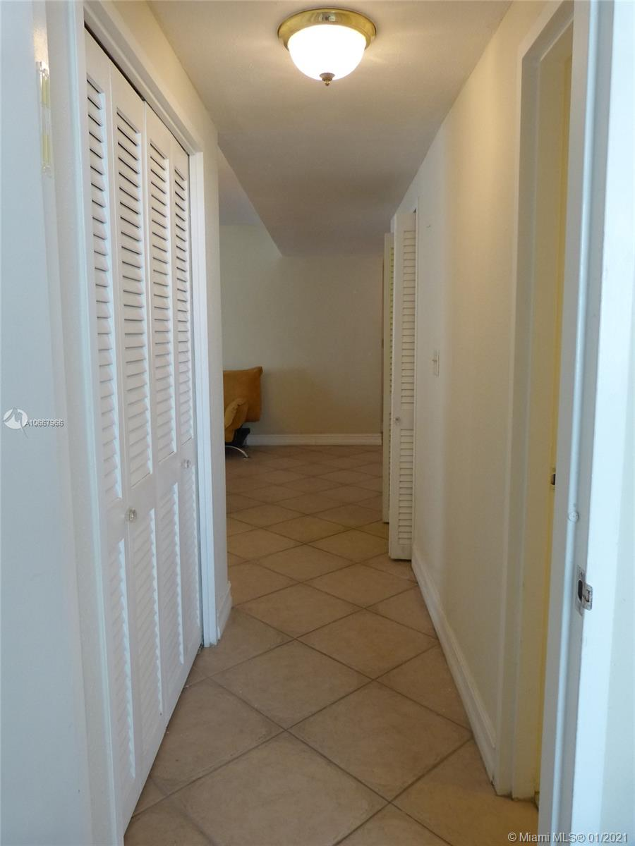 5825 Collins Ave #6C photo027