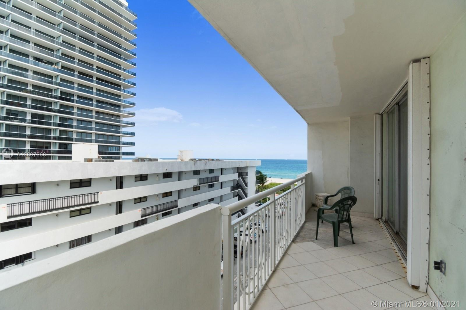 5825 Collins Ave #6C photo042