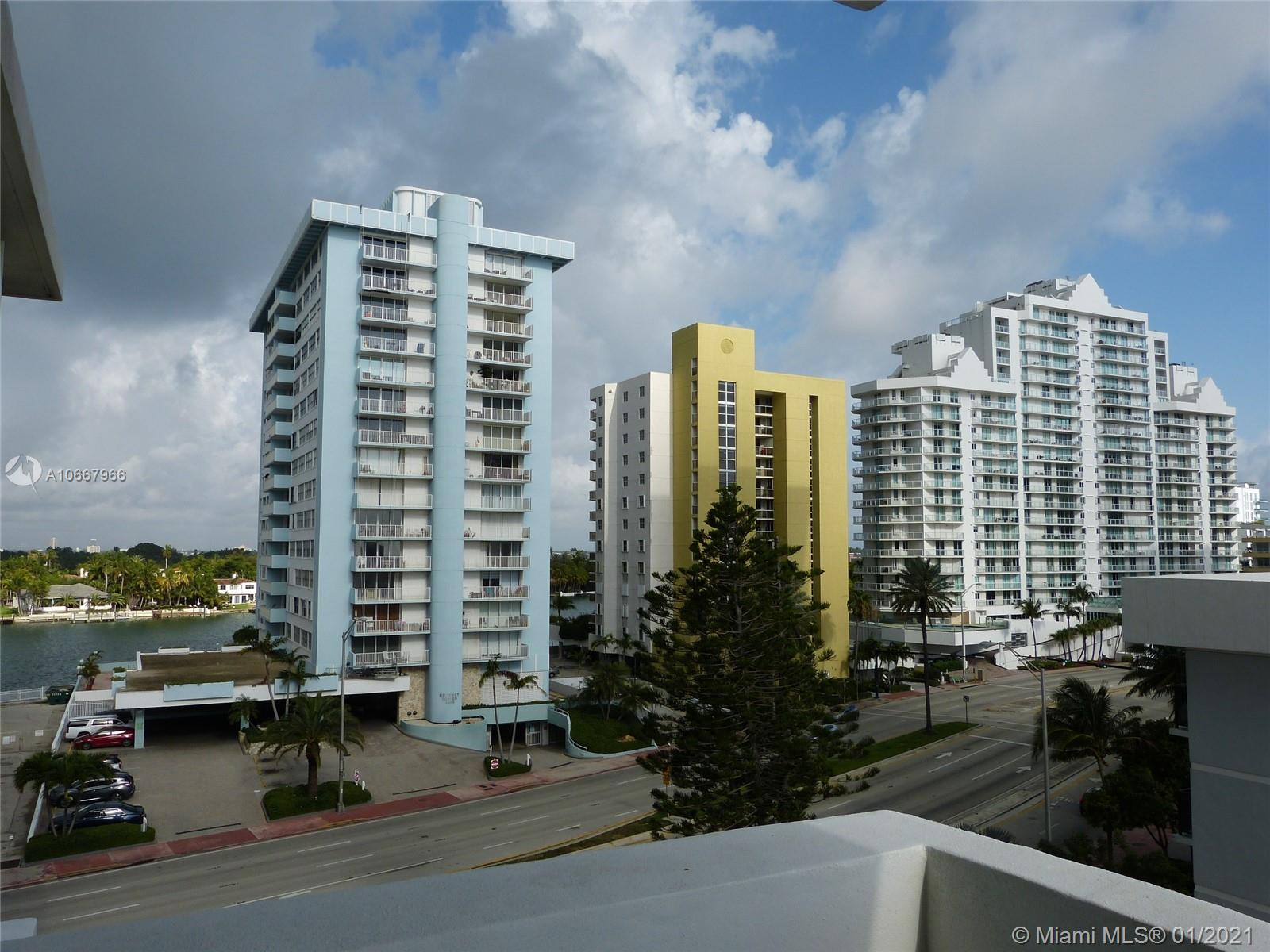 5825 Collins Ave #6C photo013